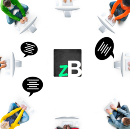 3 Reasons Why zipBoard Is Must For Agile Development