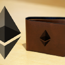 ICO Help: Here's How to Create your Ethereum Wallet