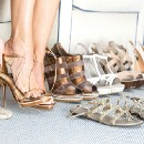Women's Shoes: What's In a Name?