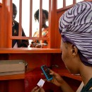 How The Mobile Phone Is Enabling A New Social Enterprise Economy
