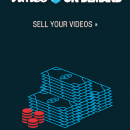 Earn more without ads: the math behind Vimeo On Demand