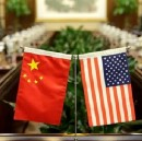 The future global order will be managed by China and the US — get used to it