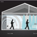 Move Over WiFi, It's Time For Li-Fi