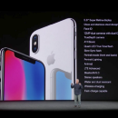 Steve Jobs would be appalled at how Apple announced iPhone X