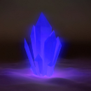 The Crystal Shard: How Salesforce Scales
