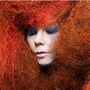 Björk Introduces Sjón, Her Childhood Friend and Frequent Collaborator