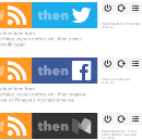 POSE with IFTTT