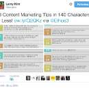 Top 10 Digital Marketing Influencers You Need to Follow on Twitter