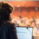 The 100+ Tech & Business Women Speakers you Need at Your Next Event