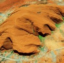 Bringing 3D terrain to the browser with Three.js