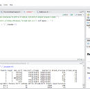 A Step by Step Guide for Predictive Modeling Using R: Part 1