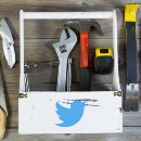 14 Apps, Tools and Tactics To Transform Your Twitter Engagement
