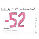 Survey Results: The Net Promoter Score® of SAFe® as a Scaling Framework is—52