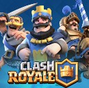 Clash Royale: Creating a sticky first time user experience