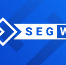 Announcing SegWit support on Coinbase
