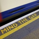 London Subway gives us a lesson on better home design