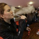 COMMENTARY: Time to embrace the potential of e-cigarettes
