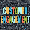 3 reasons why you have to be thinking about customer engagement and not revenues