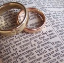 Essay: A Rumination on Marriage