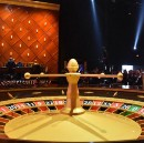 Isaac Newton Vs. Las Vegas: How Physicists Used Science To Beat The Odds At Roulette