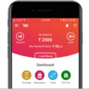 Welcome to tmw food wallet for tax savings