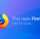 9 Must Have Extensions To Get You Started With The New Firefox Quantum