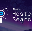 Algolia — A Hosted Search API Reviewed