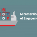 Microservices — Rules of Engagement