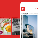 Flipboard's Fourth Act Puts Your Passions Front and Center