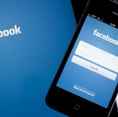 Getting Around Facebook's Updated News Feed To Maintain Organic Post Reach