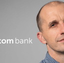 Prototyping the banking revolution: Q&A with Atom Bank's Head of UX