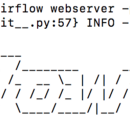 Supercharging Your ETL with Airflow and Singer