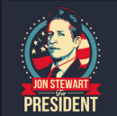 For The Love of God Jon Stewart Please Don't Fucking Leave US