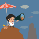 5 Reasons Why Retail Winners Do Competitor Price Monitoring