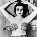 Scandals of Classic Hollywood: The Most Wicked Face of Theda Bara