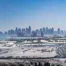 Report: Qatar spends nearly $40 billion to support crisis-hit economy