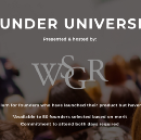 Founder University — My Best Learning Experience in the Valley