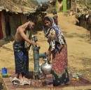 Myanmar Violence Against Rohingyas is Ethnic Cleansing