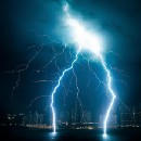 A Flash of Insights on Lightning Network
