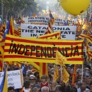 Catalonia History, Spain's Oppression: With Interviews
