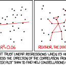 Linear Regression Part 2: Linear Regression Algorithm and Example