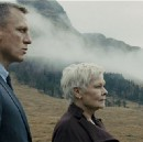 How My Mom Helped Me Love 'Skyfall'