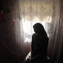 Breaking the cycle of human trafficking in Albania