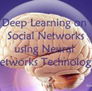 """INTRODUCTION TO DEEP LEARNING ON SOCIAL NETWORKS: """"HOW TO LEARN EVEN MORE ABOUT YOUR PERSONAL LIFE…"""