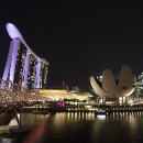 Singapore Isn't Boring. You Are.