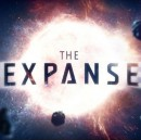 The Expanse's Basic Support vs. Unconditional Basic Income
