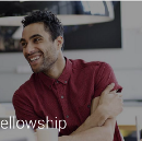 Google News Lab Fellowship Expands in Europe