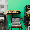 A glimpse into user research at Ableton