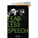 PARRHESIA — Fearless Speech:Reading Snowden Through Foucault