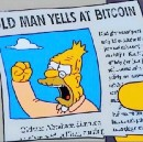 How to Discuss Bitcoin Without Sounding Like an Idiot